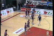 Videos Handbol