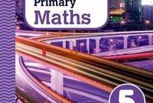 PYP Math Sample Chapters / Find out more about a title by previewing sample chapters of IB favorites.