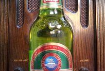 beer n whiskey