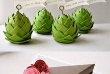 pli / origami