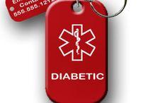 Diabetics ketoasidosis