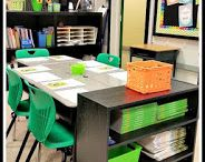Teaching Fourth /  Find blog posts, freebies, ideas, and resources for upper elementary classrooms.