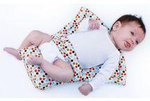 Beco Soleil Infant Insert / Si deseas usar tu mochila portabebés Beco Soleil desde el nacimiento, puedes hacerlo usando este Cojín Reductor Infant Insert, desde los 3.200 kg hasta los 6.800 kg aproximadamente