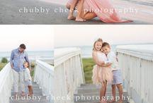 Australia Portrait Warm Beach Palette