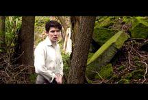 """Mémoires de Jeunesse / Colin Morgan dans le film """"Mémoires de Jeunesse"""" (""""Testament of Youth"""" en VO). Film sorti le 16 septembre en Belgique et sortira le 23 septembre en France."""