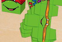 Turtlesninjas