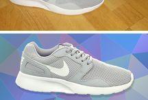 Shoes - Kaishi