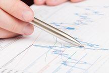 http://financials.com.br/como-organizar-a-vida-financeira/