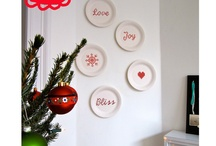 Kerstmis/Christmas