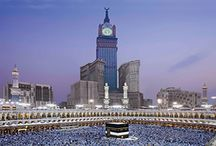 Hajj packages 2017 from Bangladesh