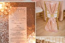 wedding extra