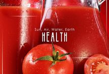 Bionoxo Health / Sun. Air. Water. Earth. #Health with the beauty of nature...