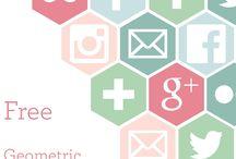 Blogideen