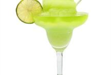 içeceklerimmm :)))