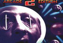 Misc Retro Computing & Gaming