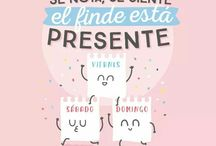 Mr Wonderful :3 Monitos bellos