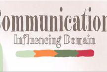 Communication Genius / CliftonStrengths Communication Hacks