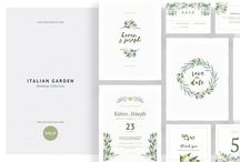 Free Design Downloads / Amazing FREE products for a limited time! Includes fonts, mockups, icons, clipart, watercolor clipart, themes, and so much more! Go to: https://creativemarket.com/free-goods?u=SavanasDesign (aff link) for the latest free goods from Creative Market!