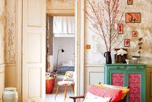 home design & furniture