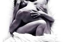 Eroticos
