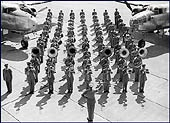 United States Air Force Band