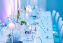 Pepper Tree Weddings / Weddings at Pepper Tree venue, Bloemfontein.