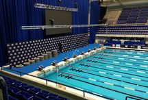 USA Swimming Nationals & World Championship Trials / Indianapolis, Indiana / by Swimming World
