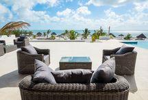 KONOKONO - TANZANIA / Konokono Beach Resort è un grazioso boutique hotel situato sulla Penisola di Michamvi, nella costa Est di Zanzibar, ancora una delle zone più naturali e poco frequentate dell'isola. E' un tranquillo paradiso che offre intimità, privacy e tranquillità nel cuore della natura. In questo ambiente naturale si estende il resort elegante e raffinato con un tocco contemporaneo ed elementi di arredamento locali, disegnato per garantire il massimo comfort.