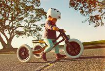:: ride ::