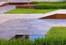 Garden/Landscape Design