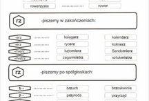 ortografia 1-3