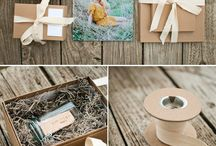 Packaging for Photographers