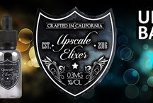 Online Ecig Store / Universal Bargains Ltd has been in wholesales business (Vaping and smoking hardware) for the past 8 years and has authorized distribution of many e-liquids in UK.