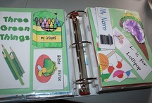 3rd Grade  / Ideas for Teachers / by Robin Henry