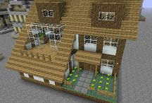 Minecraft Ideas :D / I'm a geek, so what? :D