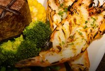 Restaurant 317 Food Gallery