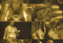 Midas / Dreams of Gold.