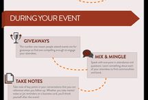 Phoenix Solutions - Corporate Events / Phoenix Solutions, Virginia Beach, VA, Careers, Reviews