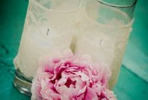 Wedding Ideas / by Shelly-Ann Bryan