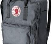 Lahjalista laukut, kassit, reput, pussukat / Käy myös käytettynä kunhan ei oo kauheessa kunnossa. ;)