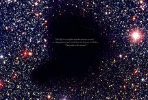 Barnard 68' back / Eng...