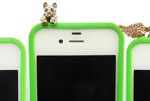 Telefon, Tablet Aksesuar