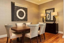 Dining / by Zoopla - Smarter Property Search