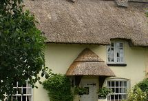 Thatched Properties