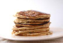 breakfast, food of champions