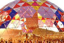 》boom festival《