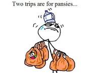 LOL . . . Soooo Funny