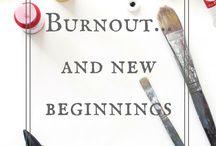 Susan Knaap - Creative Musings / susan, knaap, knapp, blog, artist, art, painting, painter, paint, creative, coach, tutor, tips, burnout, burn out, new zealand, coaching, abstract artist