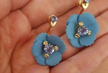 SweeThings_ Earrings