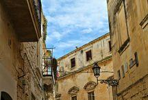 Lecce, un weekend speciale: #InstameetLe15